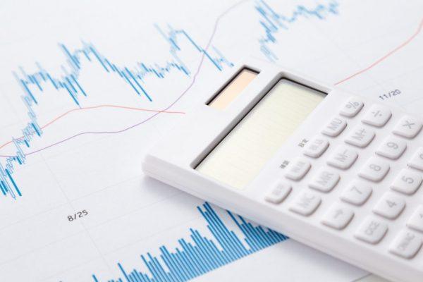 経常利益・営業利益の計算