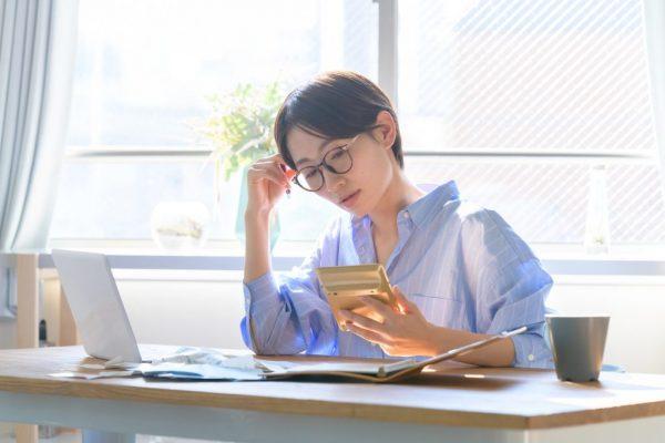 個人事業主の健康保険と年金保険