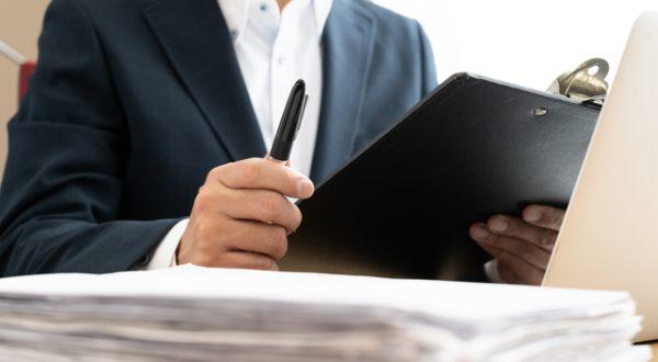 税務調査がくる時期と税務調査を受けやすい人