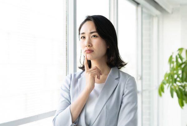 会社に転売(副業)がバレる原因と対処法