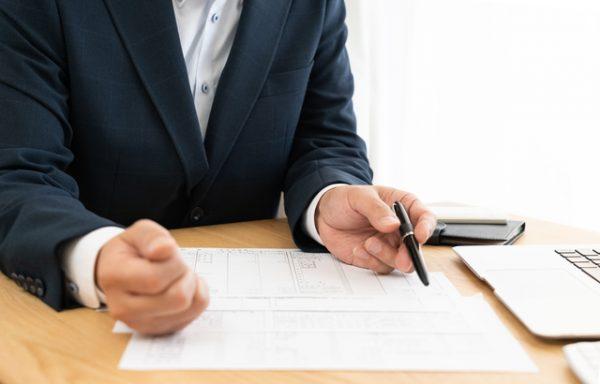 会社の実情を知る税理士に経営コンサルを依頼すれば実態沿ったアドバイスが期待できます